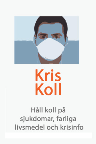 KrisKoll