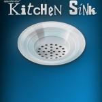 appcelerator kitchen sink 1 6 1 appcelerator kitchen sink 1 6 1   videocent   rh   videocent com